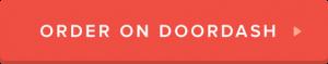 doordash-button
