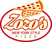 ZoZo Pizza