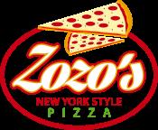 ZoZo Pizza