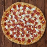 pepperoni-ricotta